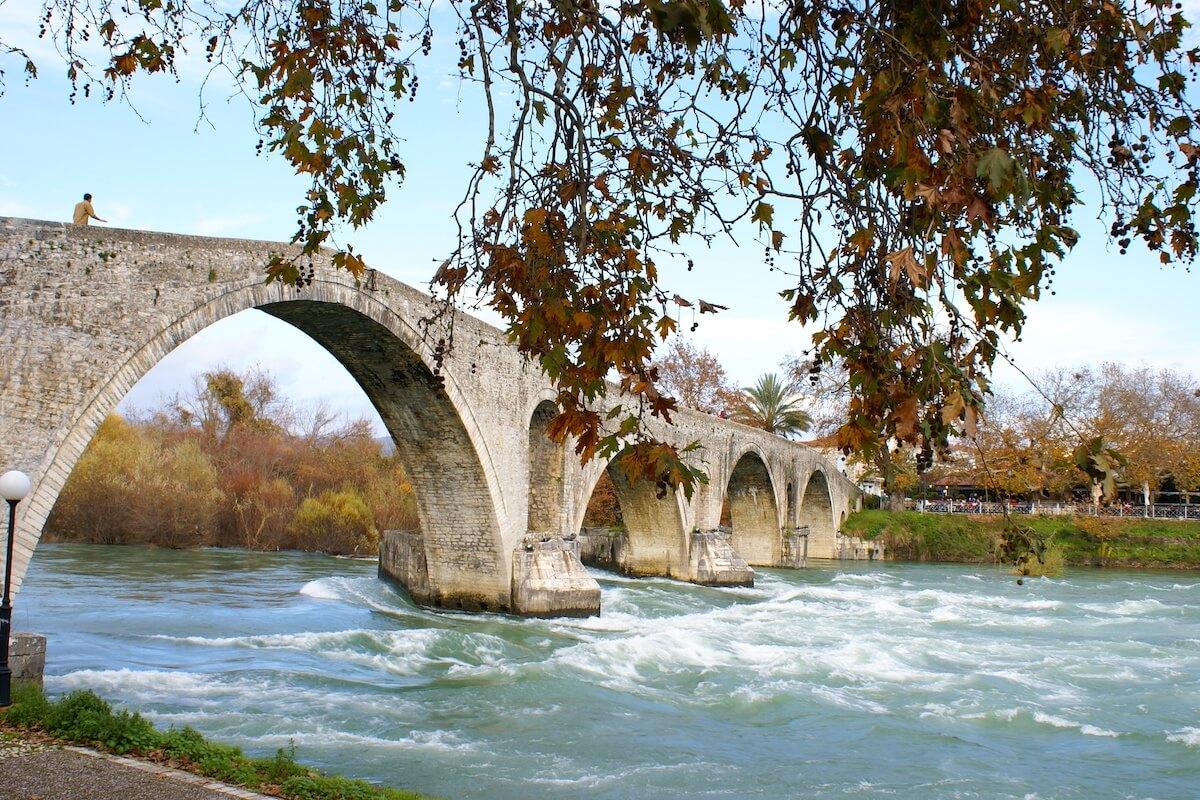 Epir Arta