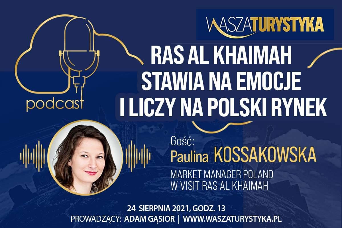Ras al Khaimah podcast