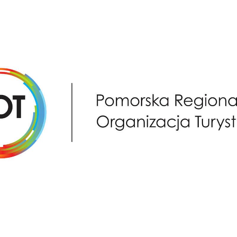 prot pomorska regionalna organizacja turystyczna