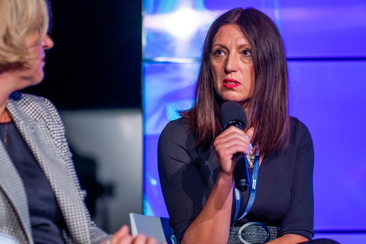 Debata: Rola kobiet (za mała?) w turystyce na IX Forum Promocji Turystycznej